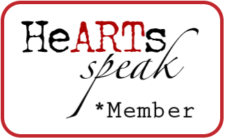 HeARTs Speak Member