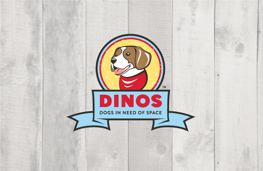 DINOS_project_slideshow_1