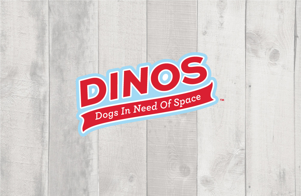 DINOS_project_slideshow_2