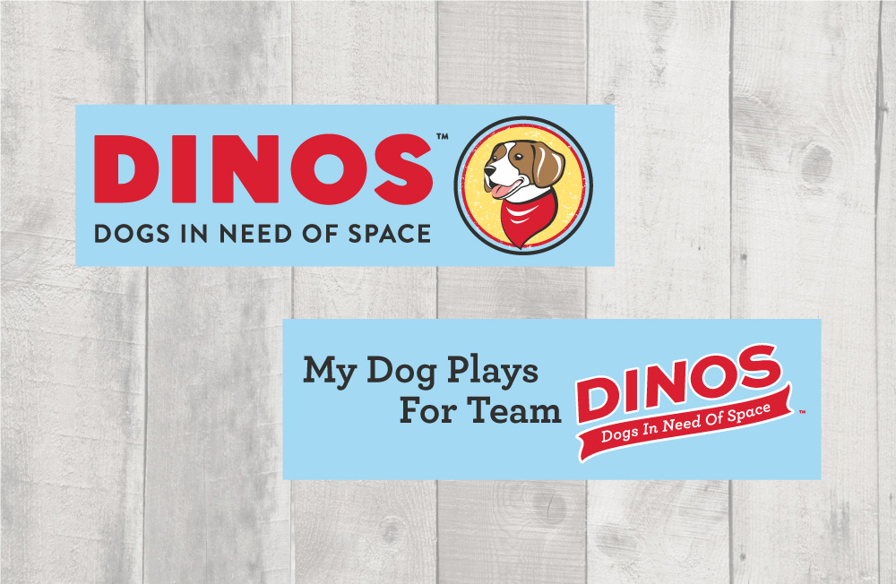 DINOS_project_slideshow_3