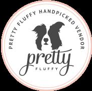 Pretty Fluffy Handpicked Vendor