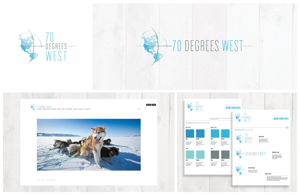 70DegreesWest_group