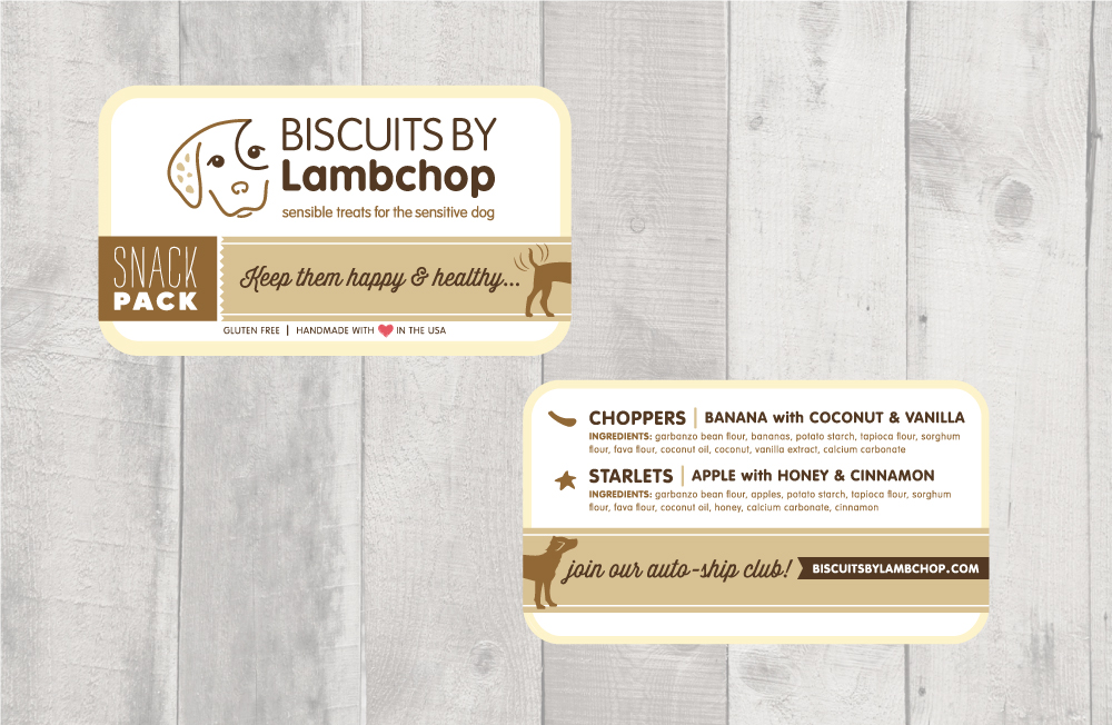 Biscuits_layout_1
