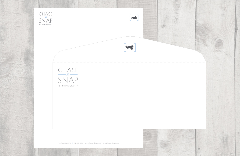 ChaseAndSnap_layout_1