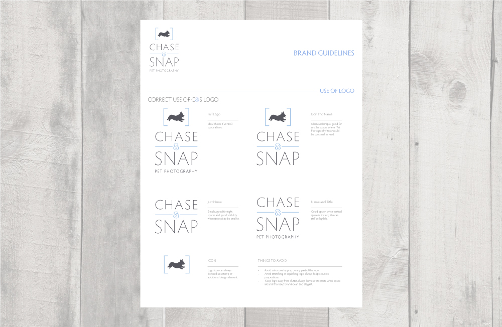 ChaseAndSnap_layout_4