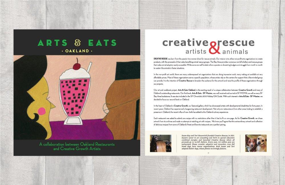 CreativeRescue_layout3