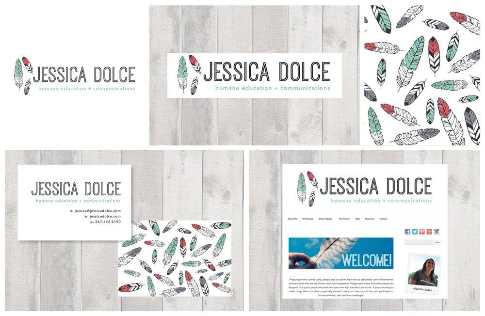 JessDolce_group