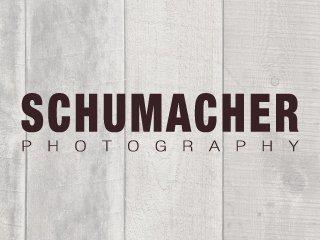 Schumacher Photography