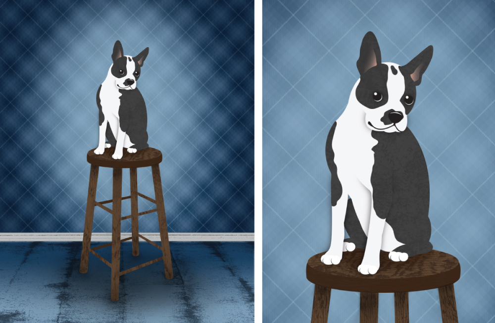 DogsIllustrated_layout2