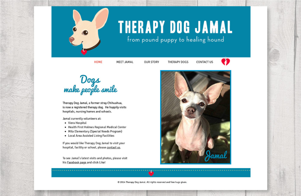 Jamal_layout4