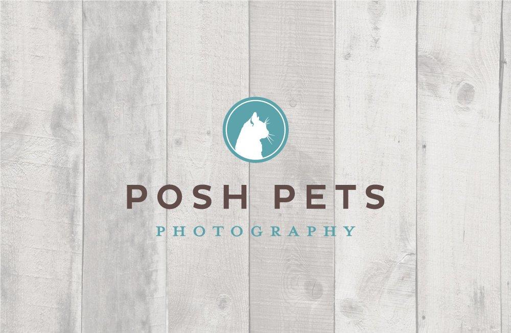 PoshPets_layout1