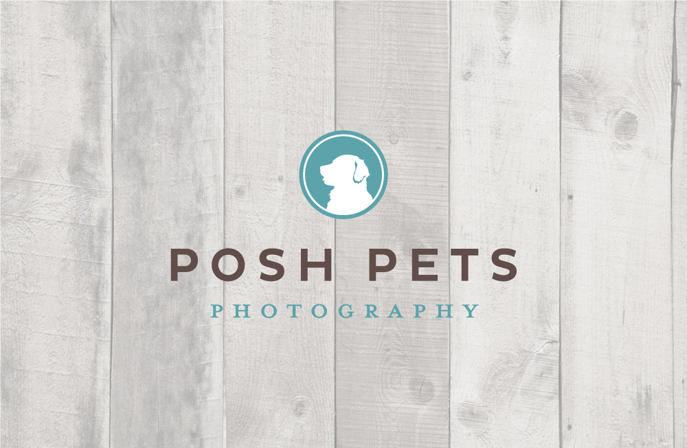 PoshPets_layout2