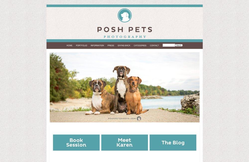 PoshPets_layout5