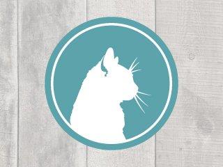 Posh Pets Brand