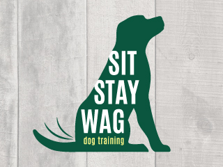 Sit Stay Wag