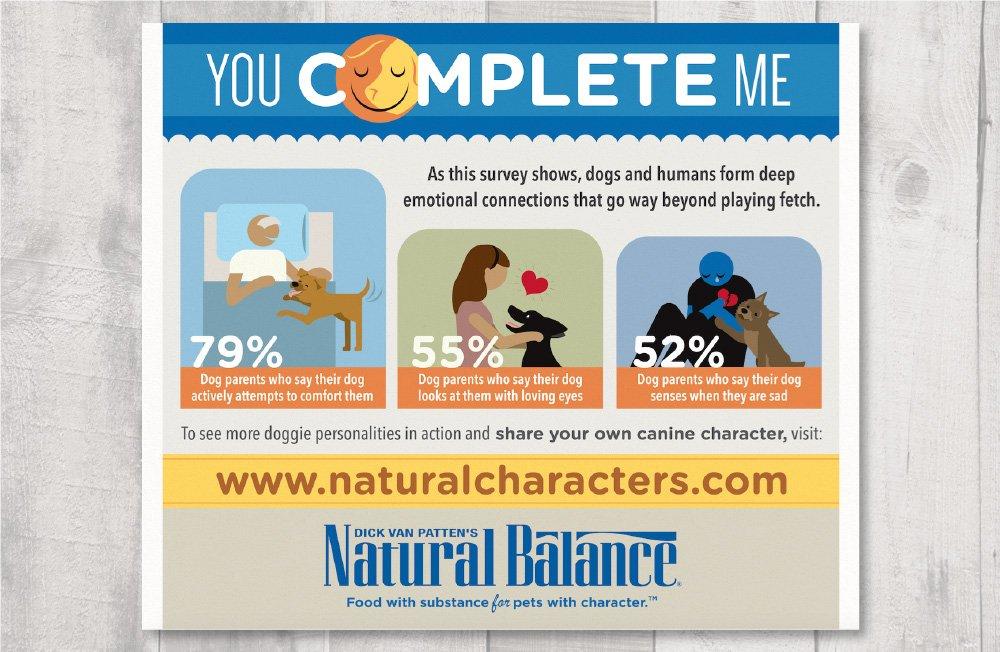 NaturalBalance_8