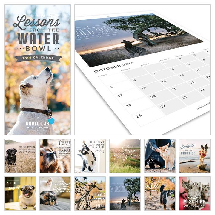 Calendar_For_Web_Promo