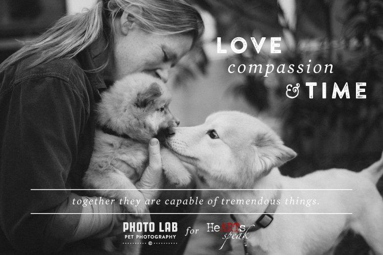 PL_HS_love_compassion_time