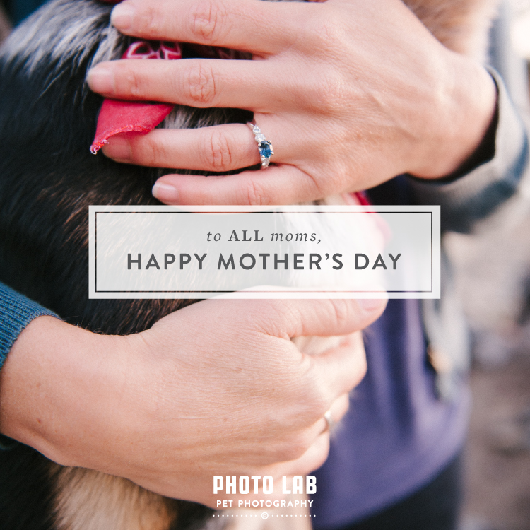 PL_Mothers_Day_10