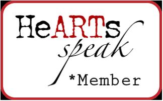HS_Member_logo_wborder