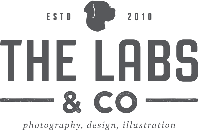 The Labs & Co. | photography, design, illustration