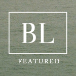 BL Featured