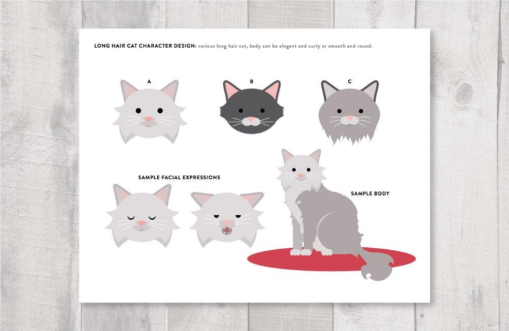 Catstarter_layout6