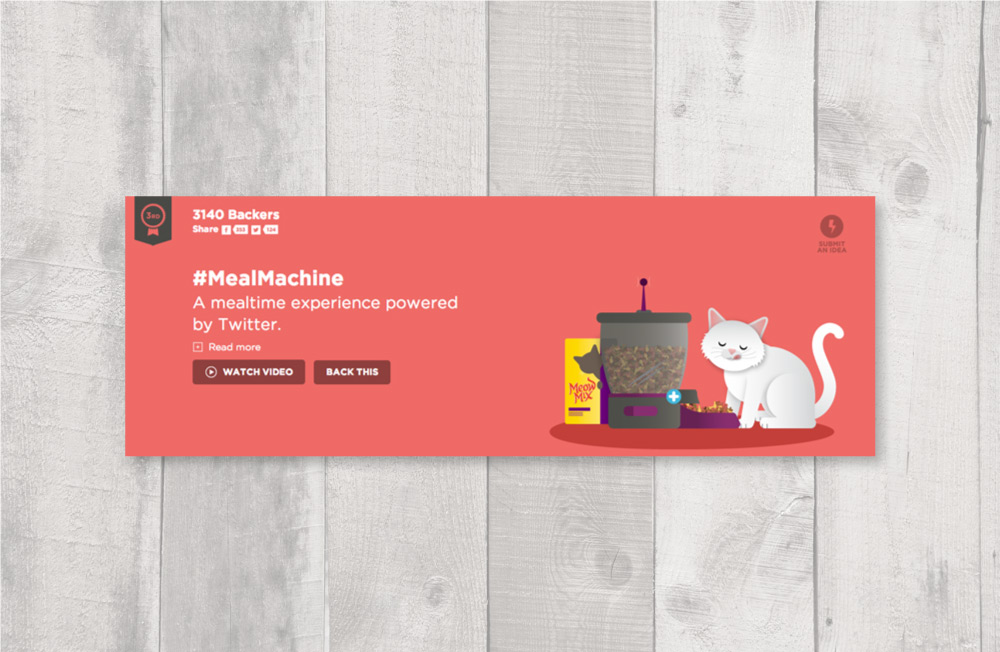 Catstarter_layout7