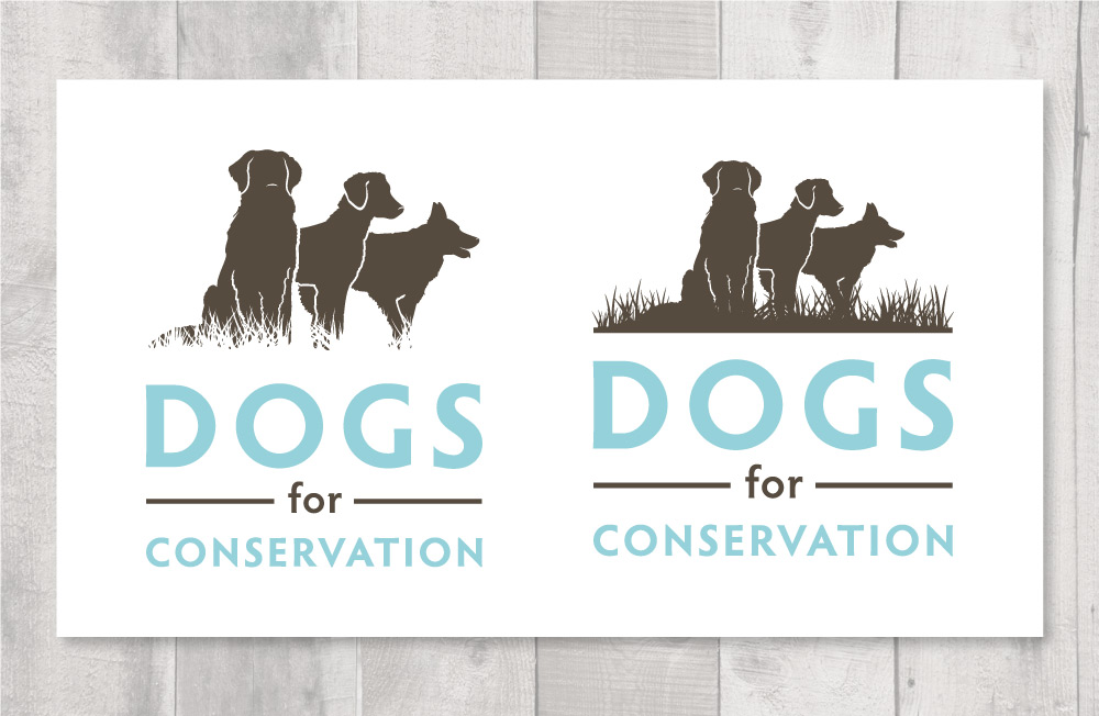 DogsConservation_layout1