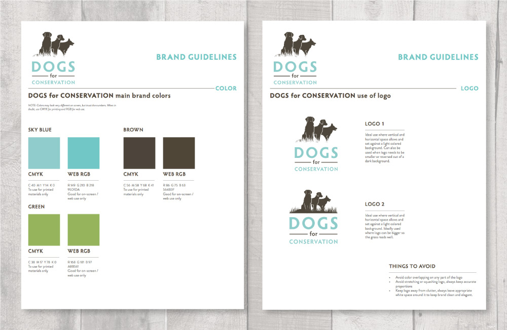 DogsConservation_layout2