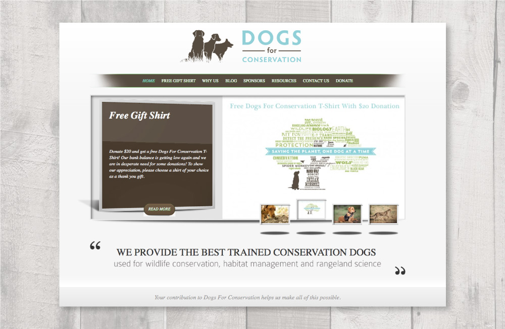 DogsConservation_layout5