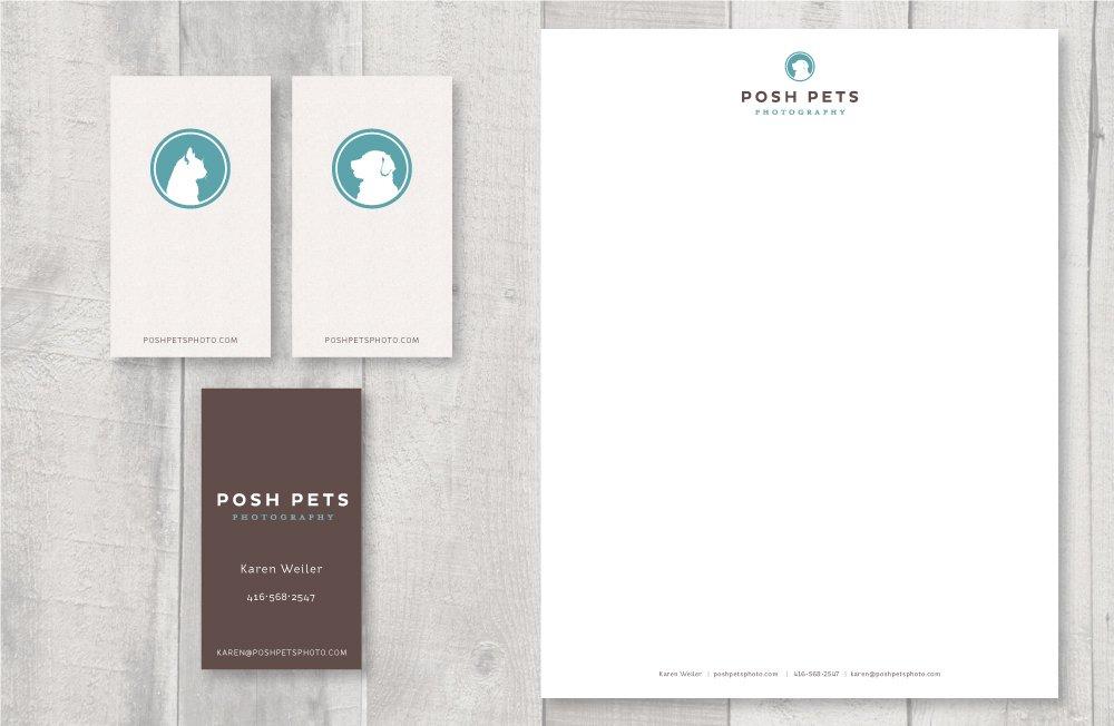 PoshPets_layout6