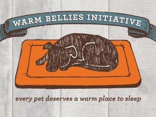 Warm Bellies