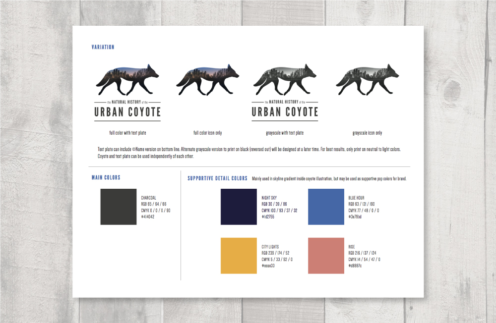 coyote_layout3