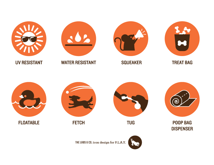 scout_and_about_icons_thelabsandco