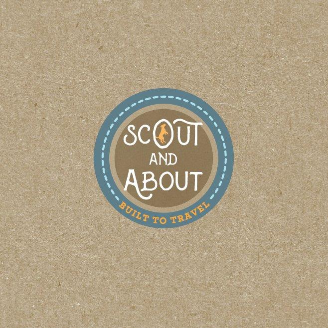 scoutandabout_logo