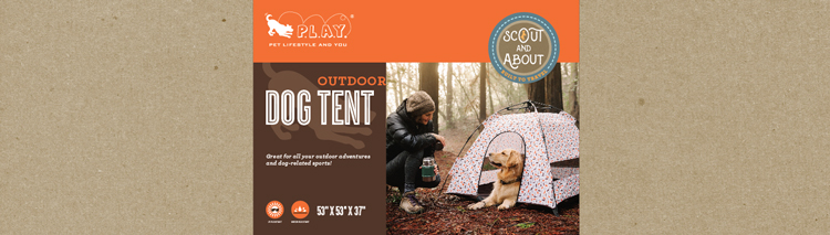 scoutandabout_tentbox
