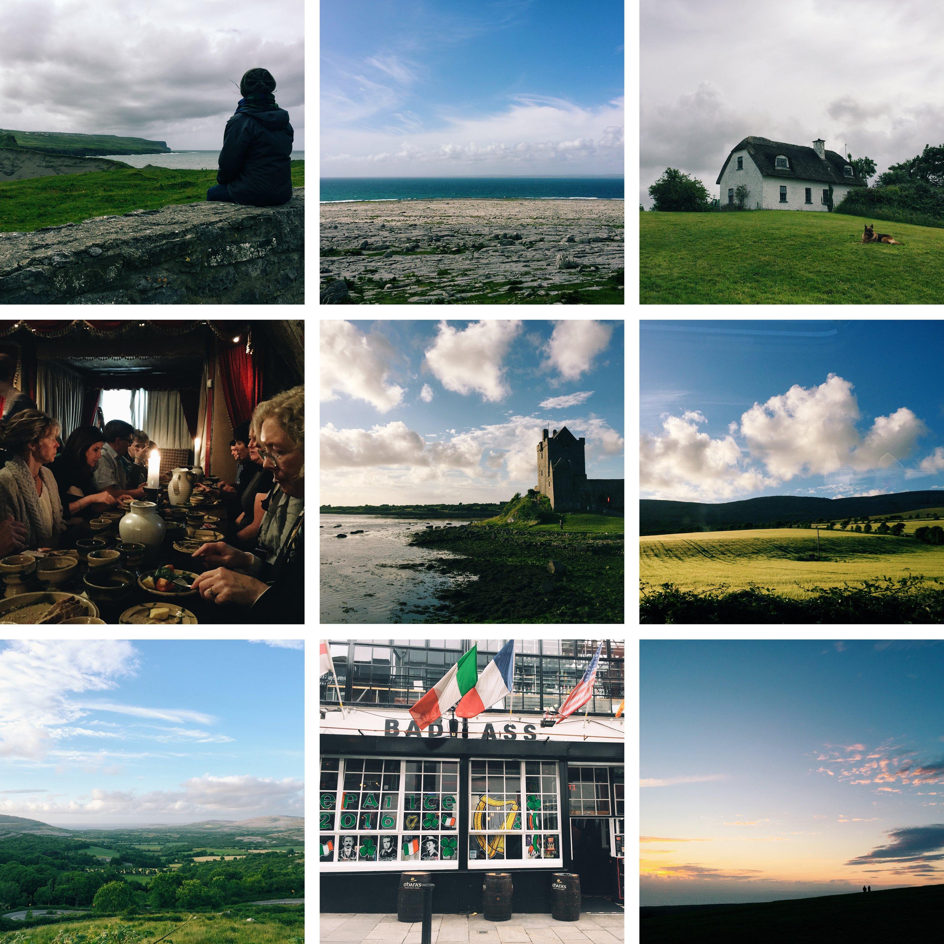 Ireland_grid11