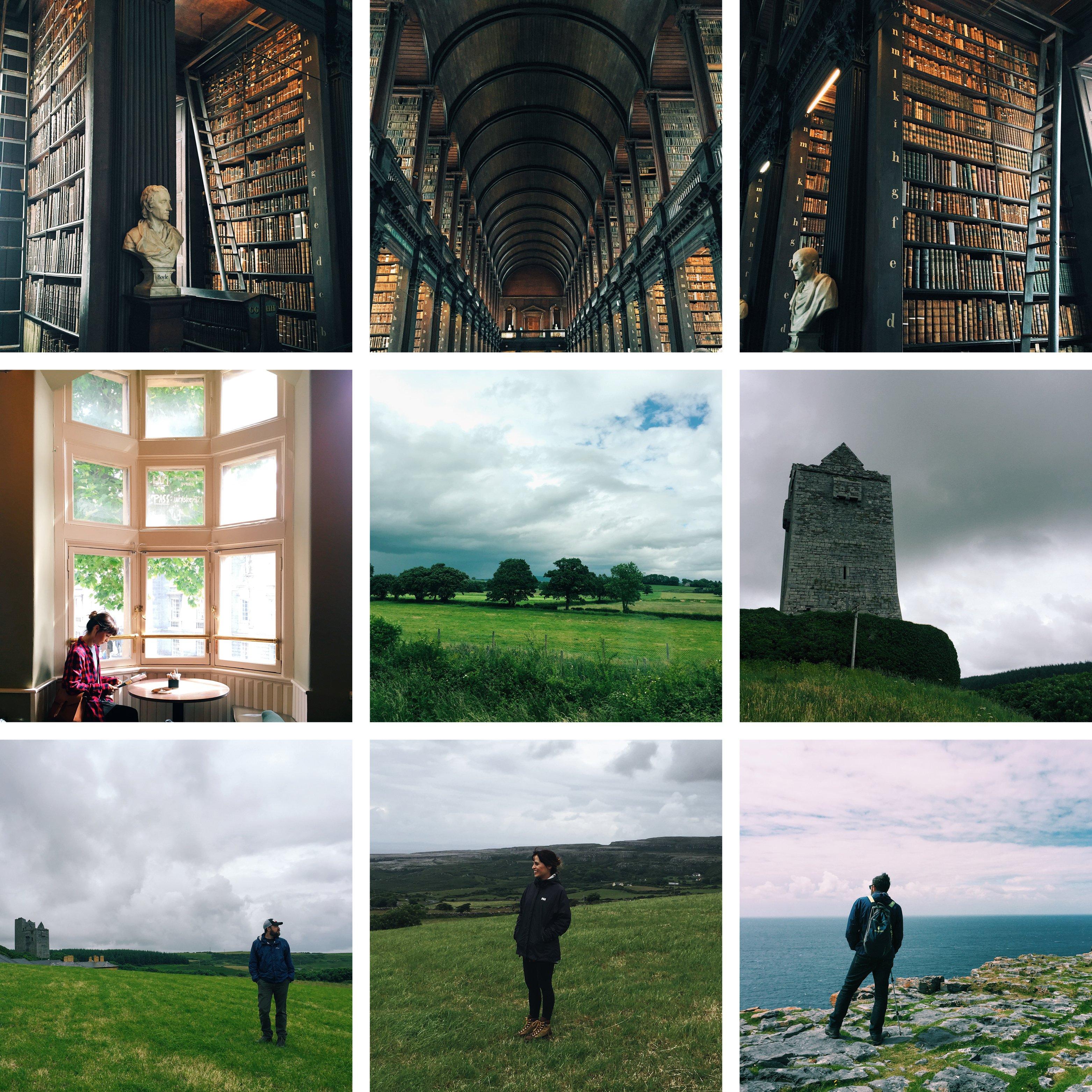 Ireland_grid3